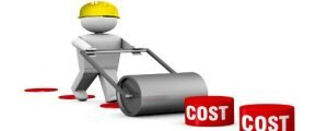 How small businesses can reduce IT costs